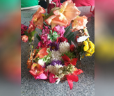 Future Campuss School Inter-House Flower Competition 3